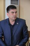 Виктор Кабельков