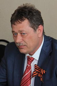 Киргинцев В.В.