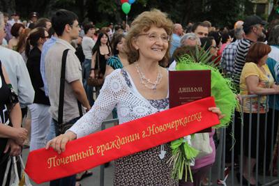 Н.А.Калинина