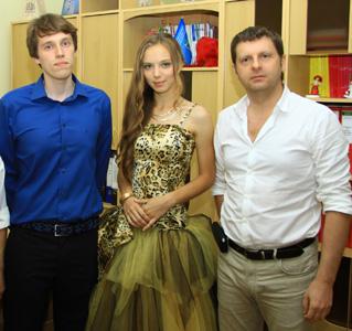 Какаян-Андрей-Левонович-и-лауреаты-премии