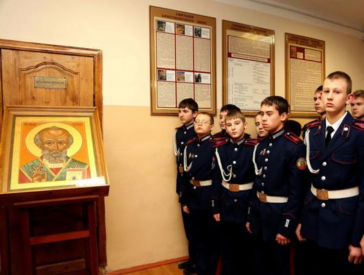 кадетский-корпус-юбилей2