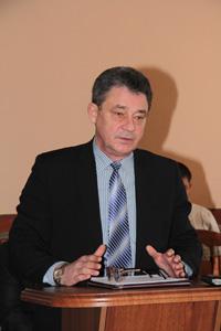В.Чмулев