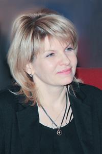 Е.Жиркова