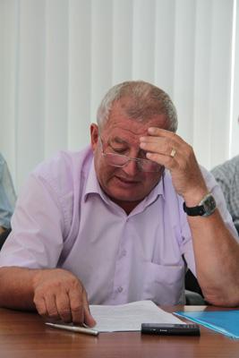 Иванченко В.А.