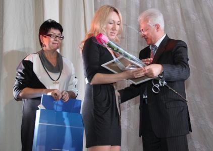 Награждение-победителей-конкурса-за-2013-год
