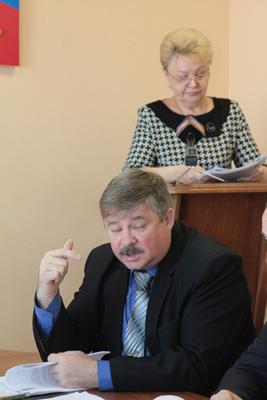 Л.Сляднев