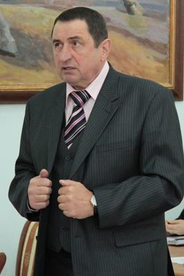 В.И.Емяшев
