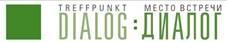 logotip_proekta_dialog