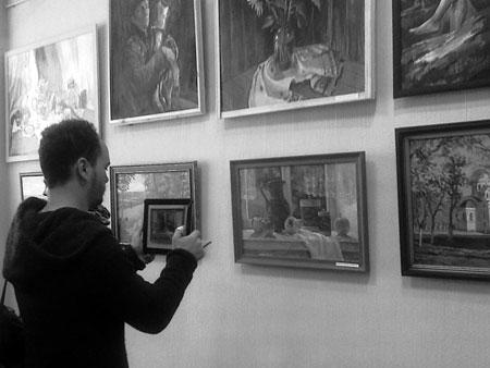 8,2-Выставка