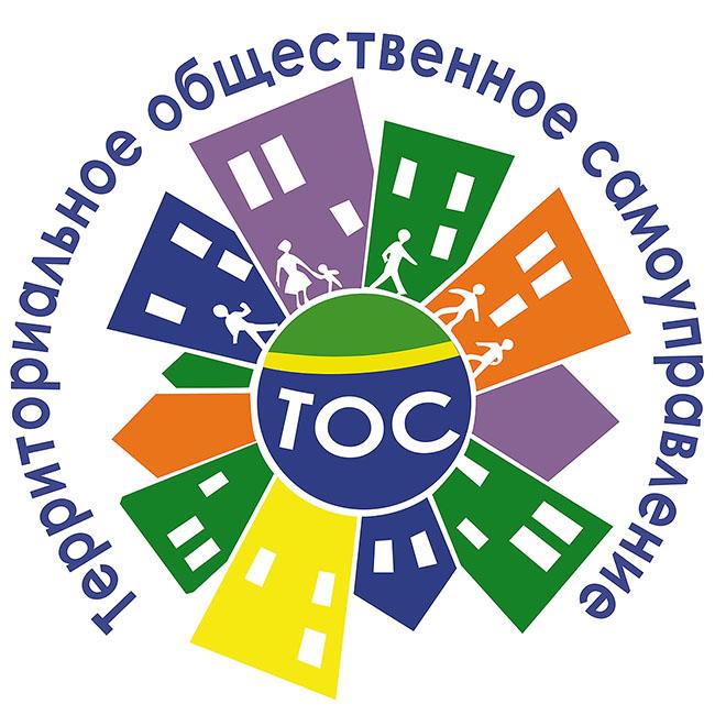 ТОС лого